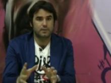 Entrevista a Manuel Zea, organitzador de la Coworking Spain Conference
