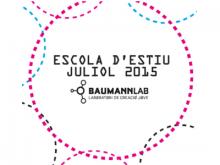 Escola d'estiu BaumannLab