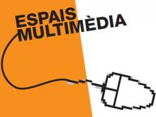Espais Multimèdia - Biblioteques