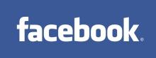Logotip Facebook