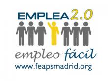 Logotip Emplea2.0