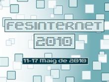 FesInternet 2010