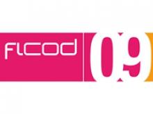Logo FICOD 09