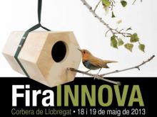 FiraInnova 2013 de Corbera de Llobregat