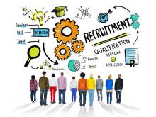 El projecte europeu Fit4jobs busca joves interessats/des en treballar a l'àmbit de les TIC