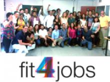 Cloenda del Fit4jobs