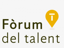 Fòrum del Talent al TecnoCampus