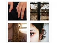 Fotos del bloc del projecte Racons