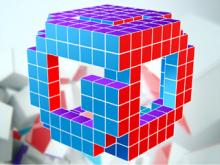 Logo Generació Digital