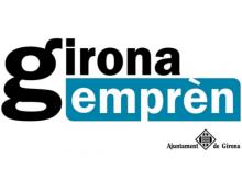 Girona Emprèn