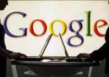 Certificació eines Google