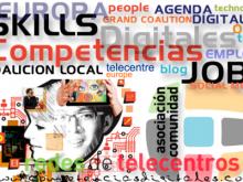 Gran Coalició de la Comissió Europea per a les Ocupacions Digitals