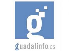 Logotip de Guadalinfo