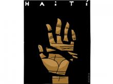 Haití - Imatge d'Eneko a 20minutos.es