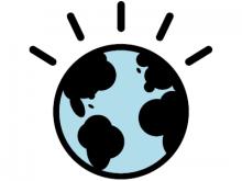 Projectes IBM