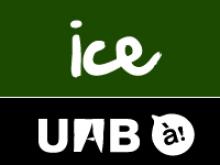 ICE de la UAB