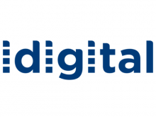Logotip d'Idigital