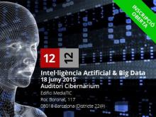Intel·ligència Artificial & Big Data