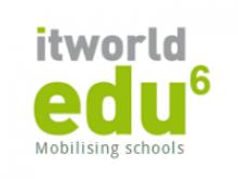 Sisena edició d'ITWorldEdu