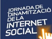 Jornada de dinamització de la Internet Social 2013