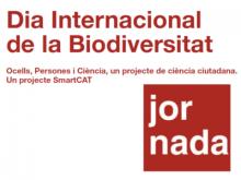 Jornada del Dia Internacional de la Biodiversitat