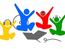 Imatge I Jornada tècnica sobre suport TAC a la diversitat funcional