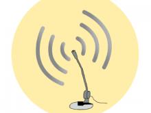 V Jornada TIC i Presó: TIC i Ràdio, eines d'acció socioeducativa a presons