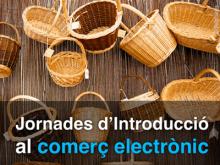 Jornades e-comerç al Pallars Sobirà