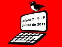 Jornades de Programari Lliure del Berguedà 2011