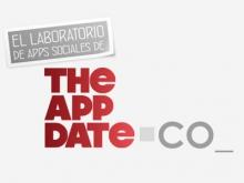 Laboratori d'apps socials