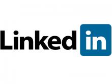 Logotip LinkedIn