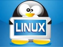 Linux_pingu