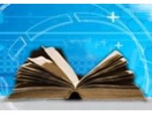 El repte del llibre de text digital