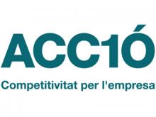 Logo ACC1Ó