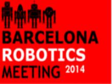 Robotics meeting 2014