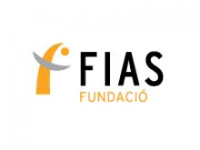 Logotip FIAS