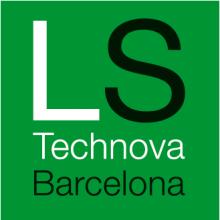 Logo La Salle Technova