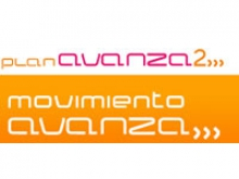 Logo Movimiento Avanza