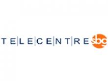 Logo Punt TIC Sant Bartomeu del Grau