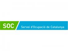 Logotip del SOC