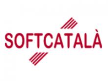 Logotip Softcatalà