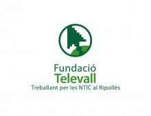 Logo Fundació Televall