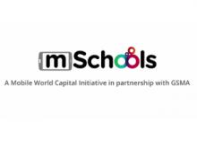 Programa mSchools
