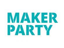 Acollirem una jornada Maker Party a Barcelona