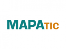 MapaTIC