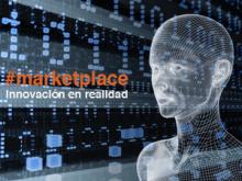 """Proposta Market Place """"innovació en realitat"""" a l'Assemblea de l'Agenda Digital Europea"""
