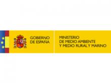 Ministeri de Medi Ambient, Medi Rural i Marí
