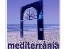 Cartell Mediterrània