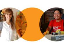 Programa de mentoring per a joves emprenedors/ores
