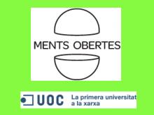 Concurs d'idees Ments Obertes de la UOC